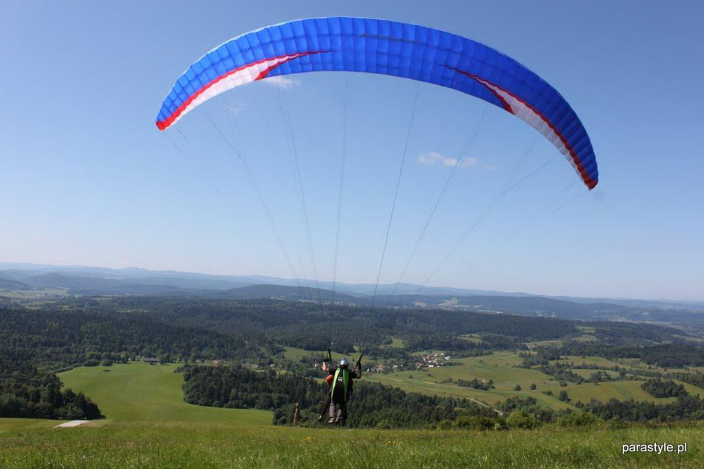 Szkolenia paralotniowe Czerwiec 2012 - IMG_3386.JPG