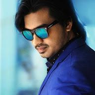 Vineet Gothi New Stills