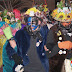 2012-04-07-Zwingelaers043.JPG