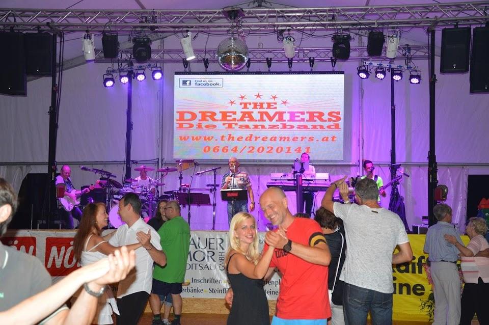 The Dreamers12.JPG