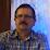 Jan Plit's profile photo