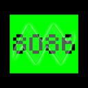 emu8086