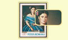 timbre-filatelice-romanesti