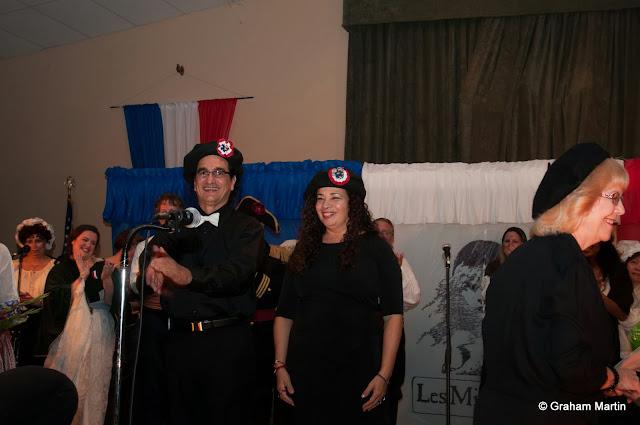 OLGC Musical Revue - -6538.jpg
