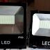 Tìm hiểu ưu và nhược điểm của đèn led chiếu sáng
