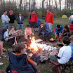 2012 Troop Campouts - Boy%2BScout%2BTurkey%2BCampout%2B2012%2B-%2B36.jpg