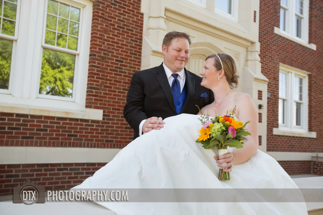 wedding photography Fort Worth