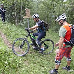 eBike Camp mit Stefan Schlie Spitzkehren 09.08.16-3196.jpg