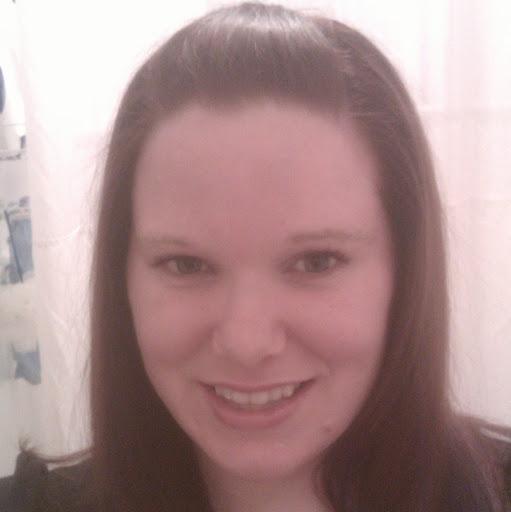 Jessica Devine