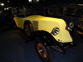 2017.08.24-217 Renault Landaulet Type MM 1924