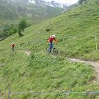 Tibet Trail jagdhof.bike (134).JPG