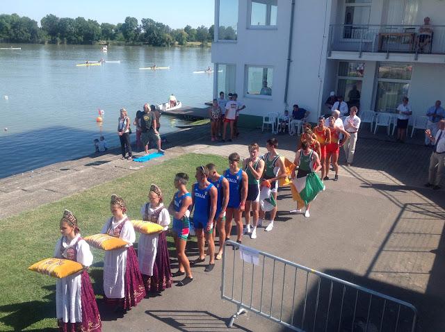 1 y 2/08/2015 - XXXI Copa de la Juventud (Szeged, Hungría) - 19.%252C%2B4xJM.jpg