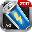 Fast Charger - Battery Doctor - Super Cleaner APK