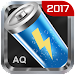 Battery Doctor 2017 (Power Saver) - Super Cleaner icon