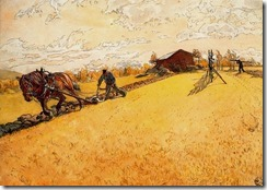 carl-larsson-plowing-ca-early-1900s-wikipaintings