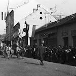 105-Losonc 1938-11-10.jpg