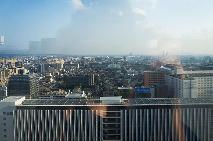 KyotoStation07.jpg