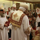 Ordination of Deacon Cyril Gorgy - _MG_2094.JPG