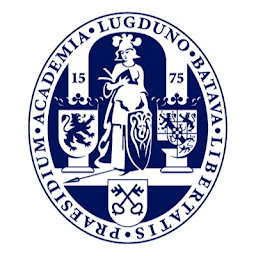 2 PhD positions Computational Linguistics in Leiden