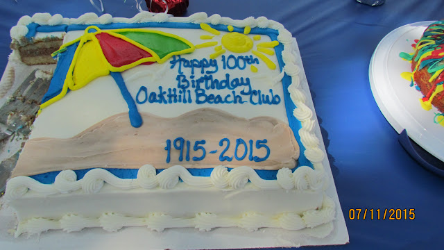 Community Event 2015: Oak Hill Beach Club 100 Anniversary Picnic - July%2B16%252C%2B2015%2B020.JPG