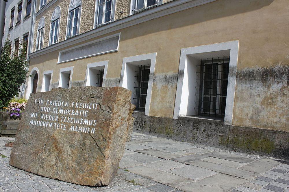 salzburger-vorstadt-hitler-3