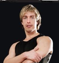 Alex Lesli The Best Pua, Alex Lesley