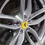 Ferrari-488-GTB-11.jpg