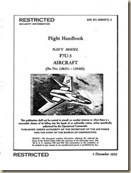 Vought F7U-3 Flight Handbook_01