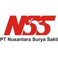 Lowongan kerja Supervisor Development Program PT Nusantara Surya