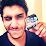 Bedis Chaouachi's profile photo