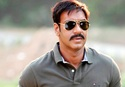 Ajay Devgan, Kajol 2017 Bollywood upcoming hindi movie under ajey devgn hime production umd, Shooting, release date, HD Poster, Hot pics, Latest news info