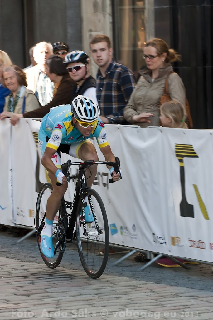 2013.05.30 Tour of Estonia, avaetapp Viimsis ja Tallinna vanalinnas - AS20130530TOEVL_032S.jpg