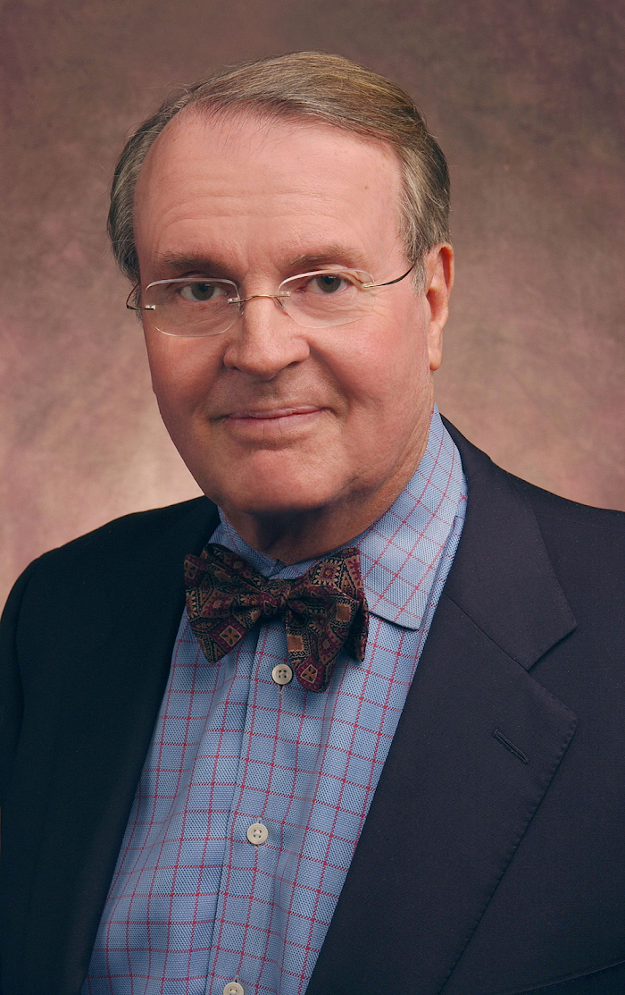 Charles Osgood Net Worth, Income, Salary, Earnings, Biography, How much money make?