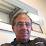 Robert Giaquinto's profile photo