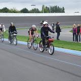 piste Wilrijk 30-07-11 024.jpg