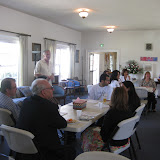 SCIC 3rd Interfaith Cafe - 2010 - IMG_4743.JPG