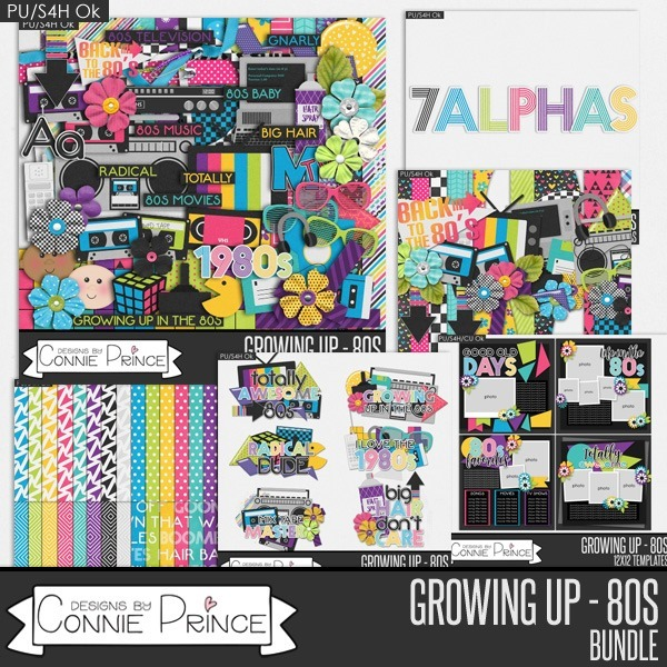 cap_growingup80sBundle