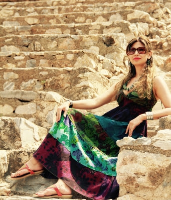 Arefa Tehsin Inside Page.jpg
