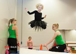 Han Balk Han Balk Grote Gymfeest 2014-20140102-20140102-019.jpg
