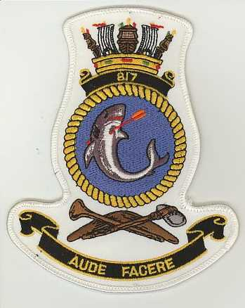 RAN 817sqn crown new.JPG