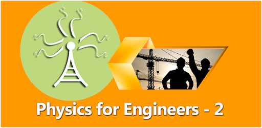 Engineering Physics By Palanisamy Ebook