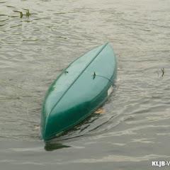 Ferienspaß 2010 - Kanufahrt - P1030989-kl.JPG