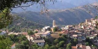 Seddouk (Bejaïa) : Viabilisation de la zone d'activités