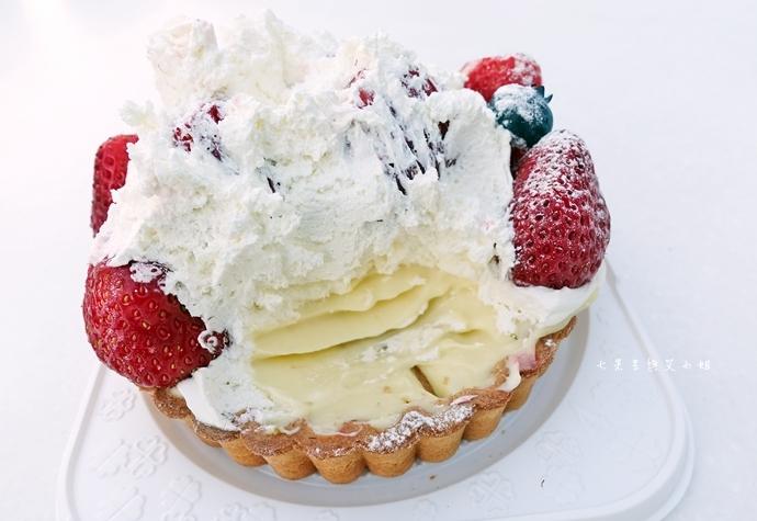34 果實園 日本美食 日本旅遊 東京美食 東京旅遊 日本甜點