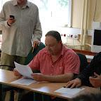 Warsztaty dla nauczycieli (1), blok 1 25-05-2012 - DSC_0024.JPG