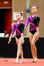 Han Balk Han Balk 3ePW Apeldoorn 2012-20120218-007.jpg