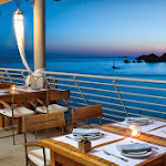 Dubrovnik Palace Hotel - 58359_155118217845402_4775170_n.jpg