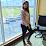 Kavita Sahadeo's profile photo