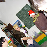 Carnestoltes 2007 - chano.jpg