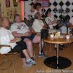 Rock 'n Roll Marathon zoetermeer (54).jpg